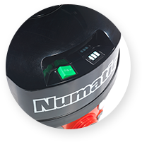 NBV190X Pro Features 1