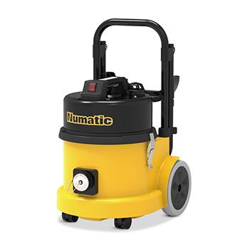 ProCare Hazardous Vacuums